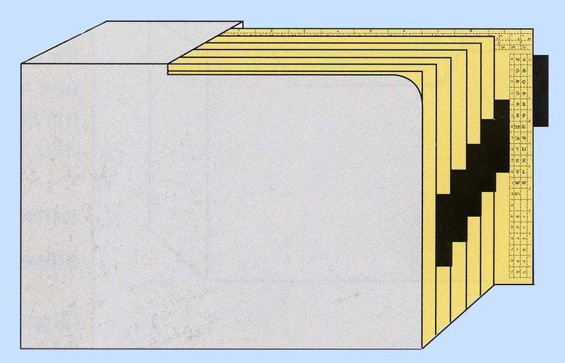 grassmair ablagesysteme gmbh archiv. Black Bedroom Furniture Sets. Home Design Ideas